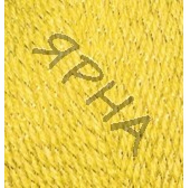Шел симли #    216 [желтый]