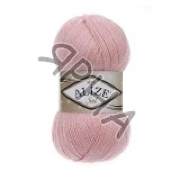 Пряжа в мотках Шел симли Alize (Ализе) #    363 []