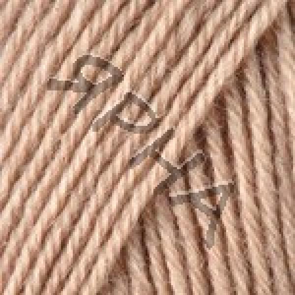 Yarn Wool RAM YarnArt (РАМ) #   9797 [т.беж]