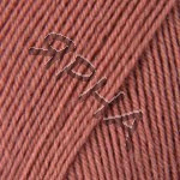 Yarn Wool RAM YarnArt (РАМ) #    224 [розо-рыжий]