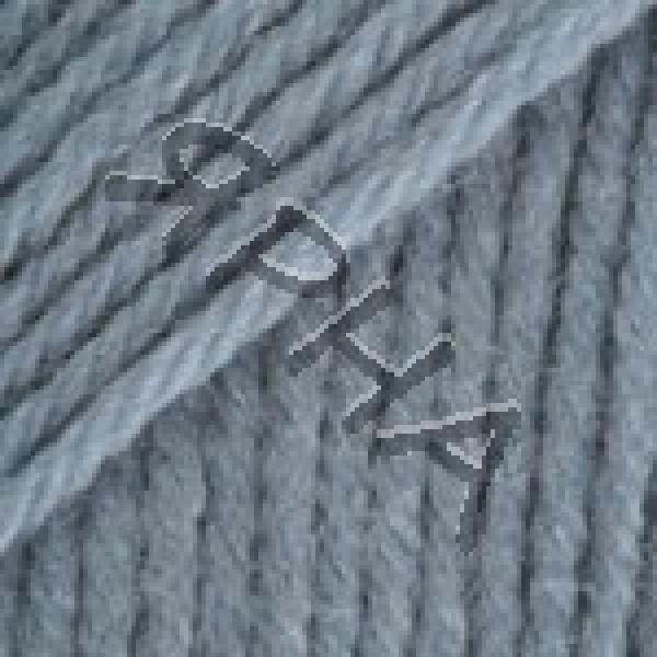 Yarn Wool RAM YarnArt (РАМ) #   3072 [серый]