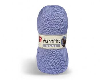 Wool RAM