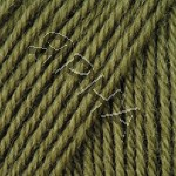 Yarn Wool RAM YarnArt (РАМ) #    530 [оливка]