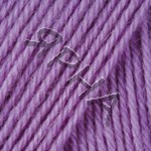 Yarn Wool RAM YarnArt (РАМ) #   9561 [сирень]