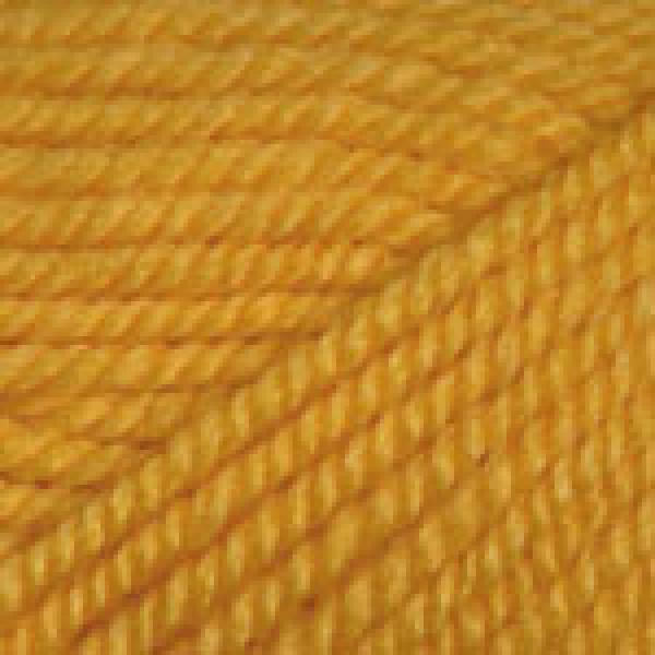 Шетланд чанки #    606 [желтый]