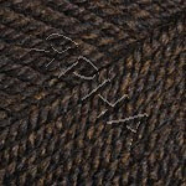 Шетланд чанки #    619 [коричневый]