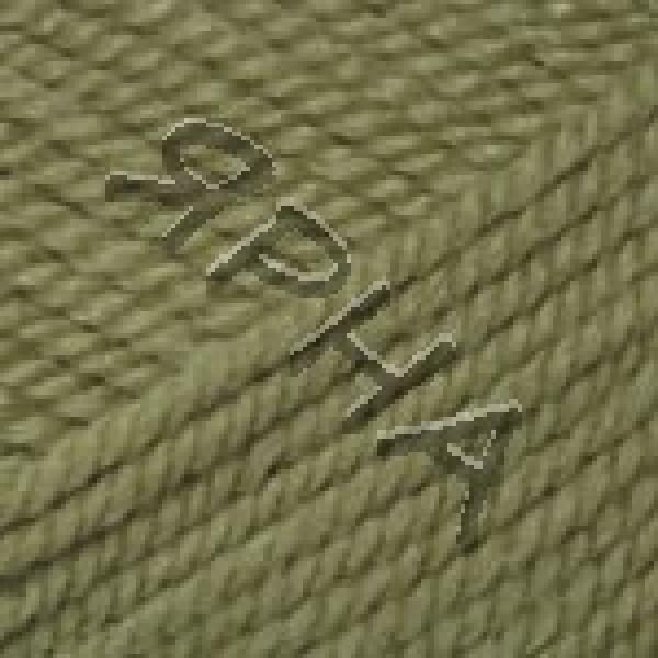 Шетланд чанки #    625 [салат]