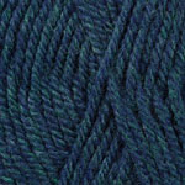 Yarn Shetland YarnArt (РАМ) #    533 [серо-зеленый]