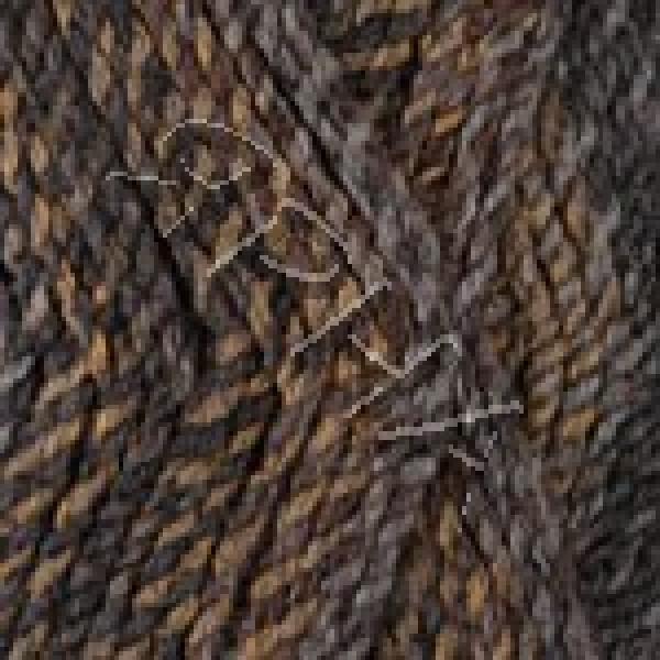 Yarn Everest YarnArt (РАМ) #   7028 [меланж]