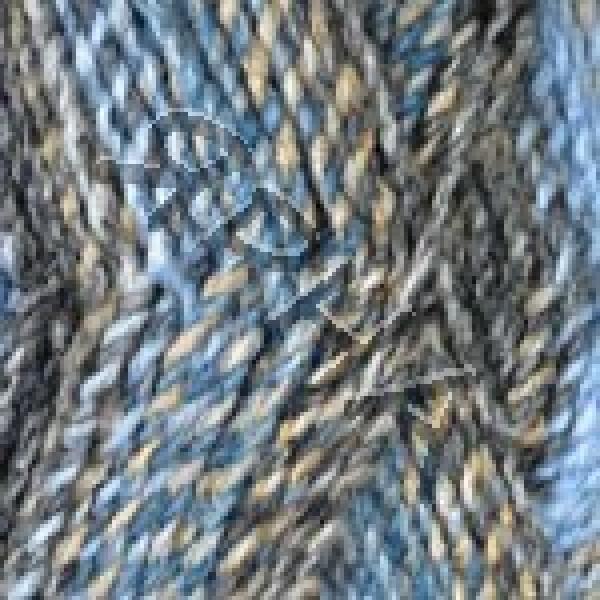 Yarn Everest YarnArt (РАМ) #   7030 [гол-серый]