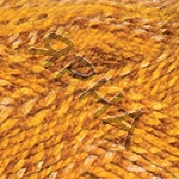 Yarn Everest YarnArt (РАМ) #   7041 []