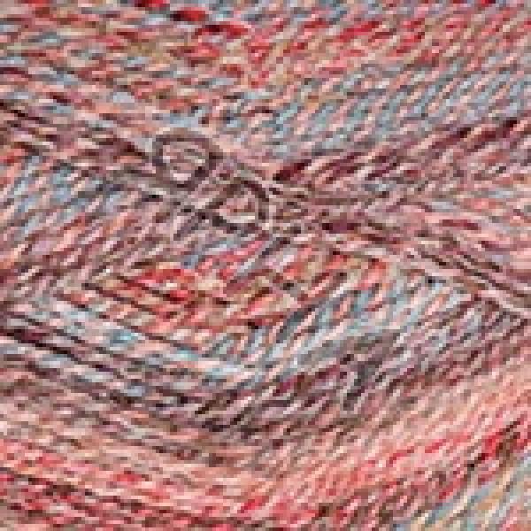 Yarn Everest YarnArt (РАМ) #   7044 []