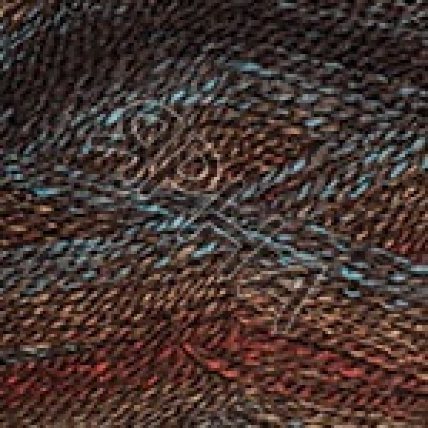 Yarn Everest YarnArt (РАМ) #   7046 []