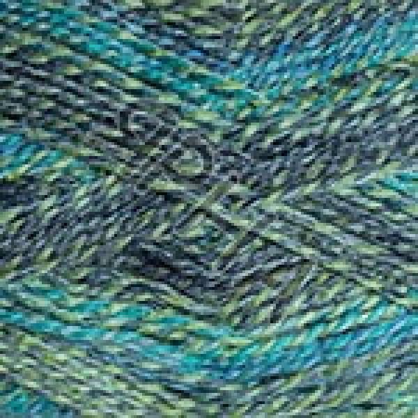 Yarn Everest YarnArt (РАМ) #   7049 []