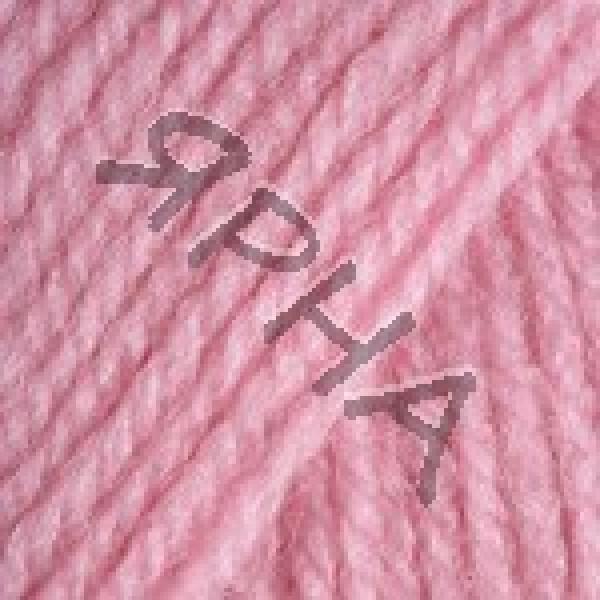 Yarn Elite YarnArt (РАМ) #     20 [розовый]