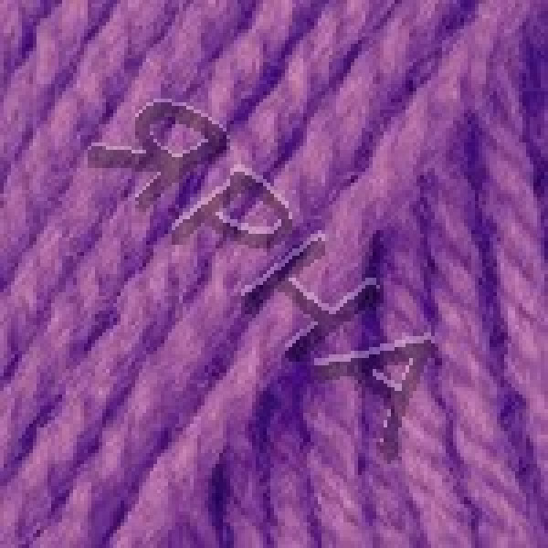 Yarn Elite YarnArt (РАМ) #     75 [фиолет]