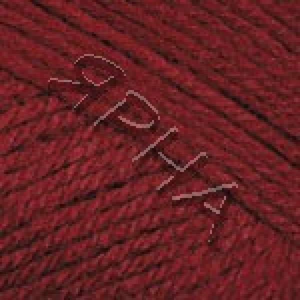 Yarn Elite YarnArt (РАМ) #     43 [бордо]