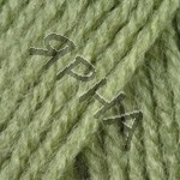 Yarn Elite YarnArt (РАМ) #     69 [зелень]