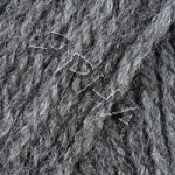 Yarn Elite YarnArt (РАМ) #     29 [серый]