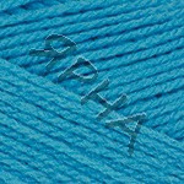 Yarn Elite YarnArt (РАМ) #     45 [голубой]