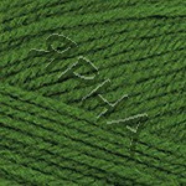 Yarn Elite YarnArt (РАМ) #    248 [зелень]