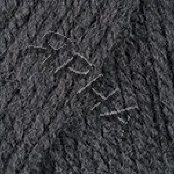 Yarn Elite YarnArt (РАМ) #    241 [маренго]