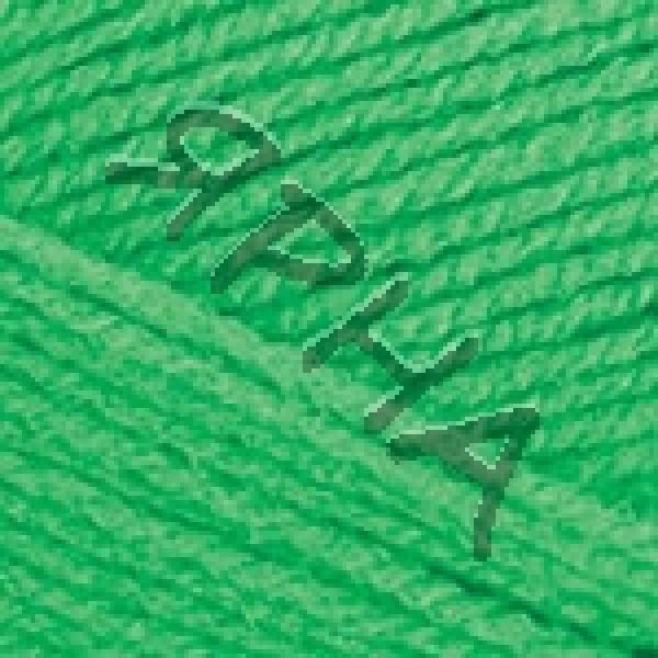 Yarn Elite YarnArt (РАМ) #     83 [трава]