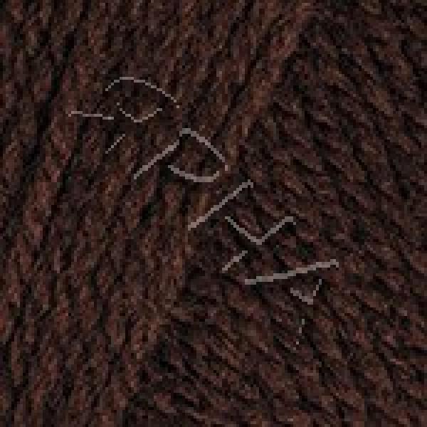 Yarn Elite YarnArt (РАМ) #    217 [шоколад]