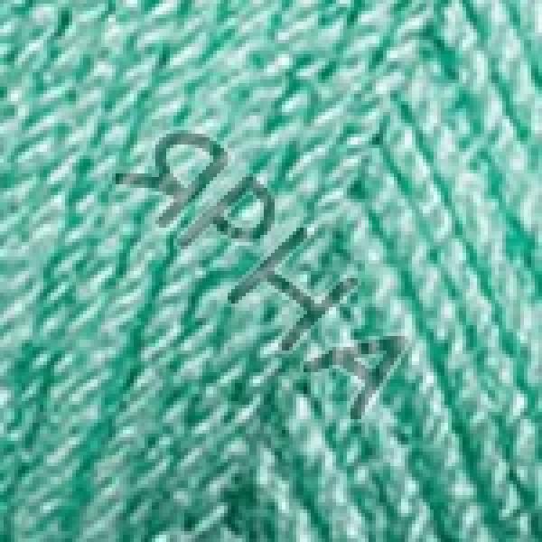 Yarn Elite YarnArt (РАМ) #    841 [тиффани]