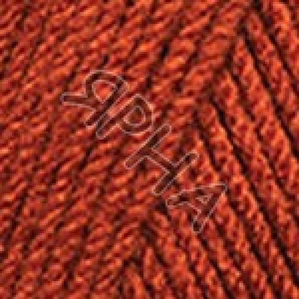 Yarn Elite YarnArt (РАМ) #    847 [рыжик]