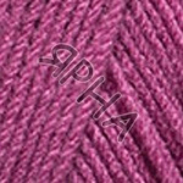 Yarn Elite YarnArt (РАМ) #    849 [фрез]