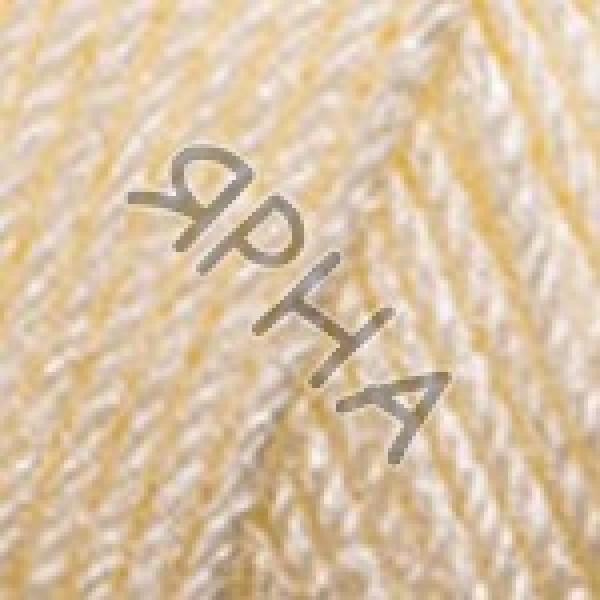 Yarn Elite YarnArt (РАМ) #    851 [молочный]