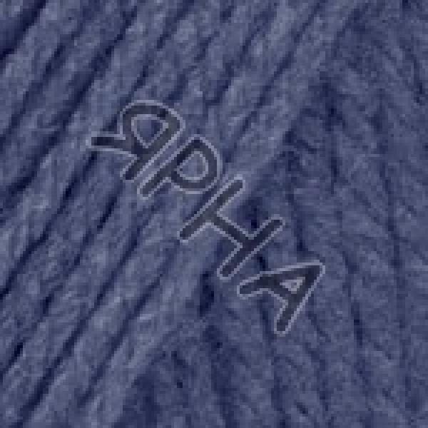 Yarn Elite YarnArt (РАМ) #    842 [джинс синий]