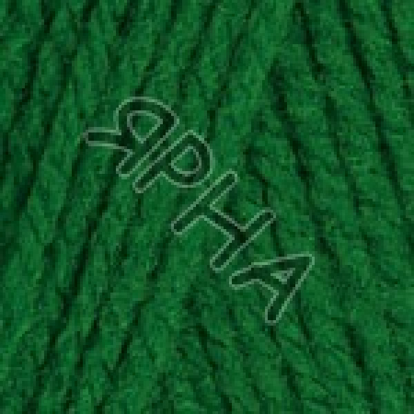 Yarn Elite YarnArt (РАМ) #    846 [трава]