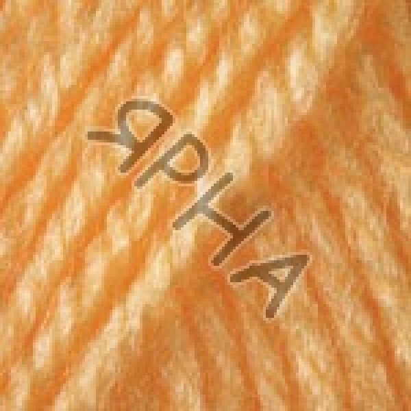 Yarn Elite YarnArt (РАМ) #    845 [желтый]