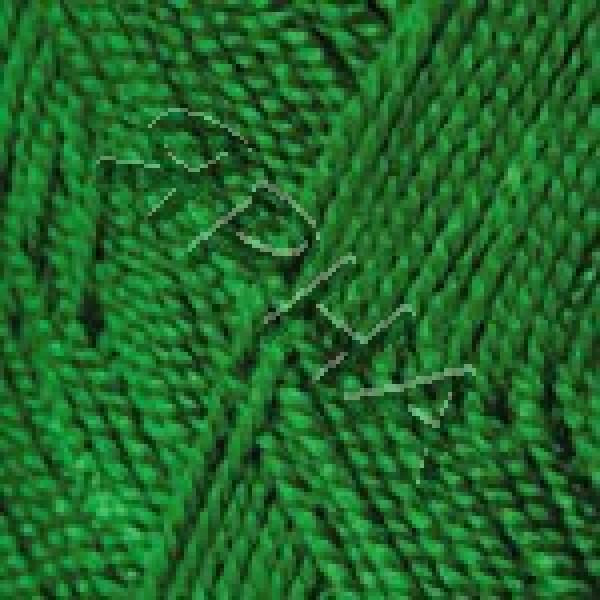 Этамин Ярнарт #    438 [зелень]