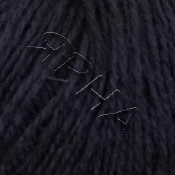 Букингем #     11 [синий]