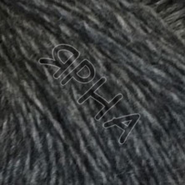 Шерсть носочная #     80 [серый кретив]