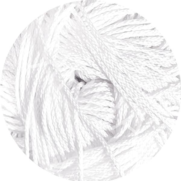 Эгео #   3851 [белый]