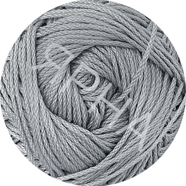 Эгео #   5326 [св.серый]