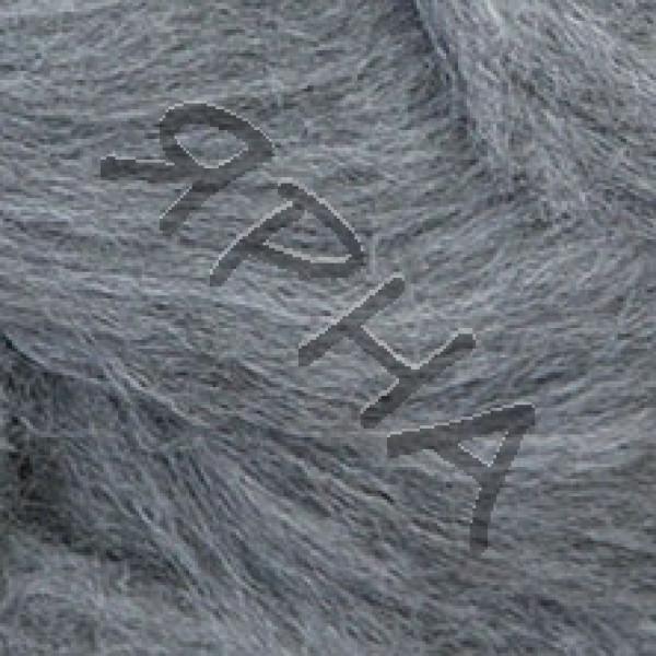 Шерсть для фелтинга #   0041 [серый]