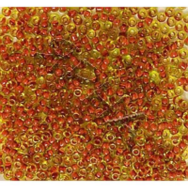 Beads Бисер Корея # 18/207 []