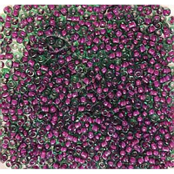 Beads Бисер Корея # 20/207 []