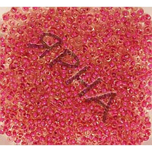 Beads Бисер Корея #  9/207 []