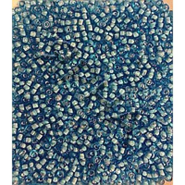 Beads Бисер Корея # 15/212 []