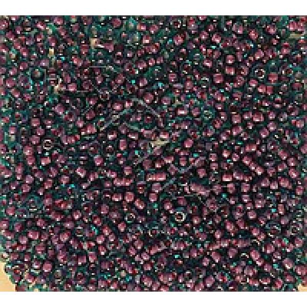 Beads Бисер Корея # 21/210 []
