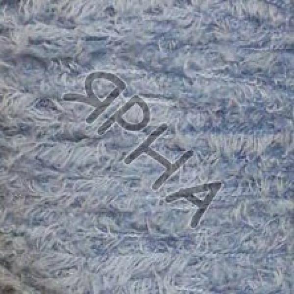 Alexa #94579 [голубой]