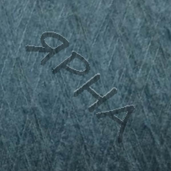 Larix(Ларикс) # 028172 [св.джинс]