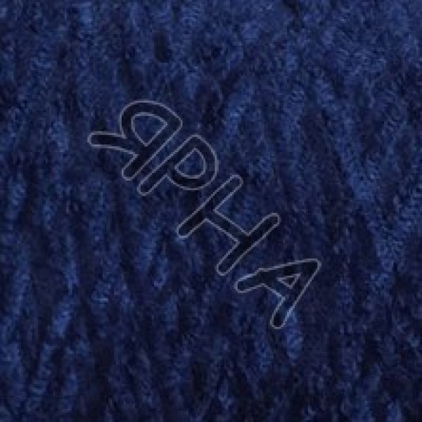 Peliccia(Пеличча) #      6 [синий сочный]