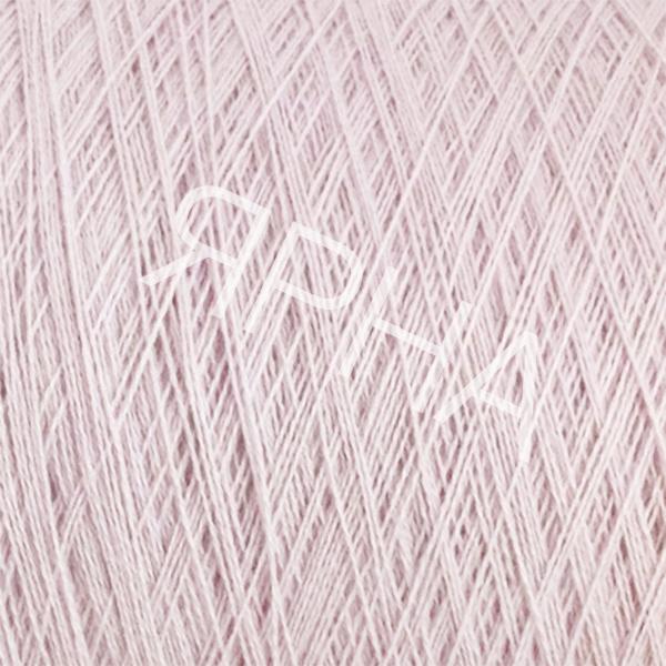 Pepita 6039 пыльная роза FILITALY LAB